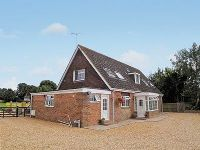 Downsview Cottage near Littlehampton West Sussex